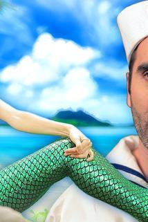 I'm Dating a Mermaid