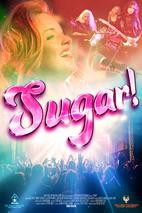 Plakát k filmu: Sugar