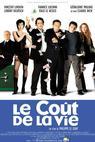 Cena života (2003)