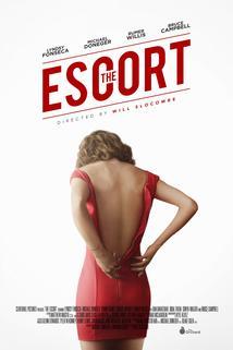 The Escort ()