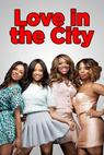 Love in the City (2014)