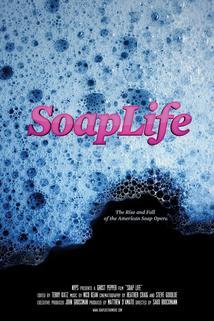 Soap Life