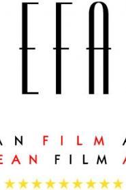The 2011 European Film Awards