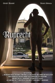 Ruprecht