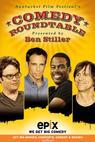 Nantucket Film Festival's Comedy Roundtable