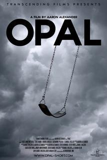 Opal  - Opal