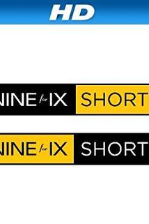 Nine for IX Shorts