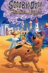 Scooby-Doo: Arabské noci
