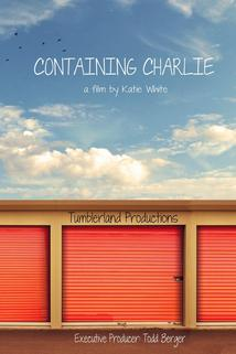 Containing Charlie ()