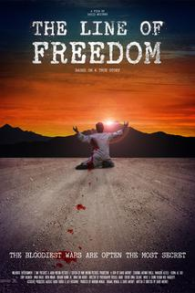 The Line of Freedom