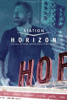 Station Horizon