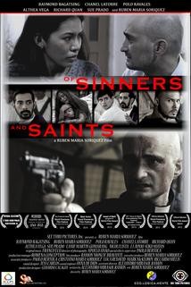 Of Sinner and Saints