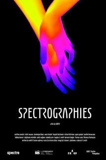 Spectrographies