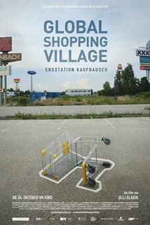 Global Shopping Village