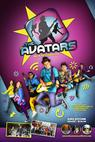 The Avatars (2013)