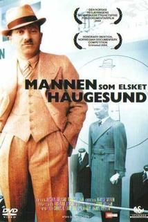 Mannen som elsket Haugesund