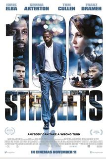 100 Streets  - 100 Streets