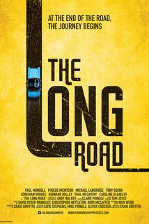 The Long Road  - The Long Road