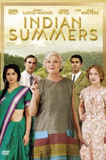Indian Summers  - Indian Summers