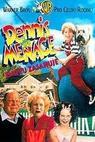 Dennis znovu zasahuje (1998)