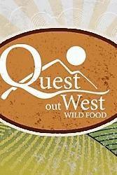 Quest OutWest: Wild Food