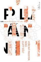 Plakát k filmu: Plán