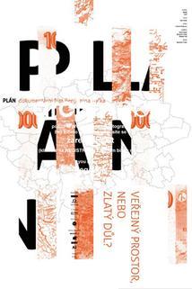 Plán  - Plán