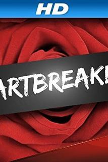 Heartbreakers  - Heartbreakers
