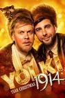 Yolki 1914 (2014)