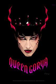 Queen Gorya