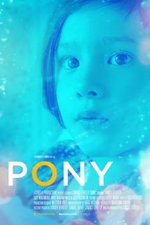 Plakát k filmu: Pony