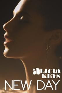 Alicia Keys: New Day