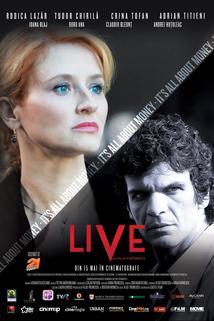 Live  - Live