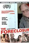 The Foreclosure