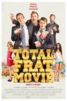 Total Frat Movie (2014)