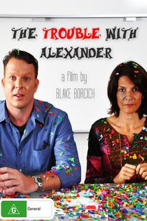 The Trouble with Alexander
