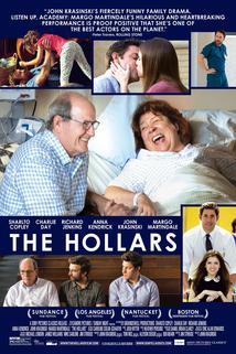 Hollarovi