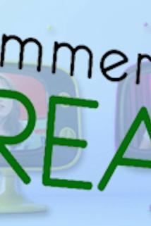 Commercial Break ()
