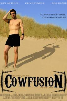 Cowfusion