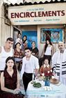 Encirclements (2014)