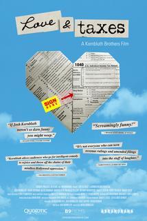 Love & Taxes ()