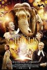 Cirkus (2013)