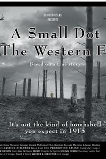 A Small Dot on the Western Front
