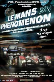 Le Mans Phenomenon