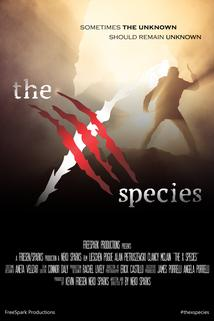 The X Species