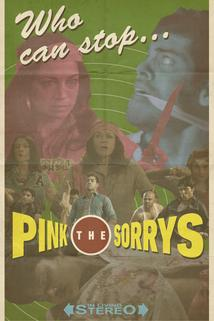 The Pink Sorrys