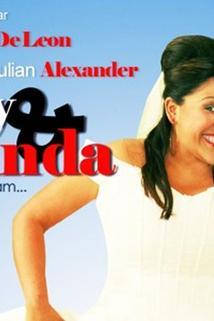 Ricky & Melinda