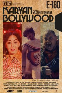 Karyane Bollywood