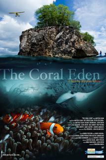 The Coral Eden