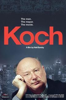 Koch  - Koch